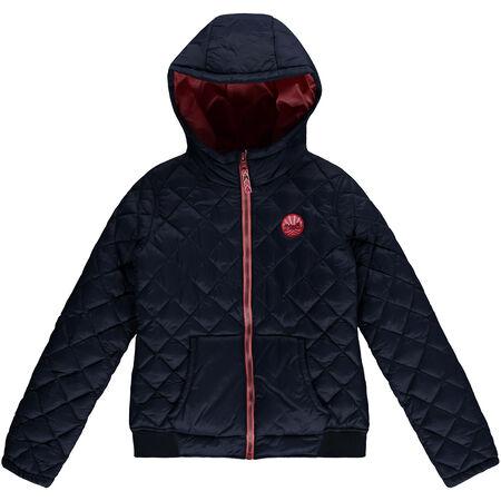 Voyage Jacket