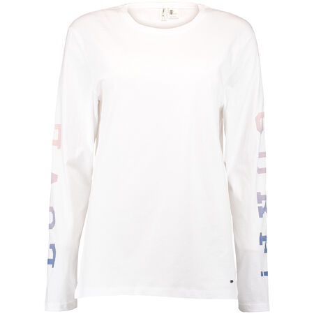 Love Surf Longsleeve T-Shirt