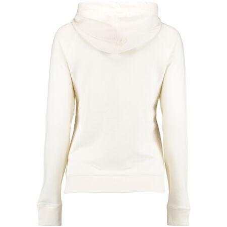 Full Zip Hoodie Fleece