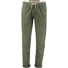 Legacy chino double web pants