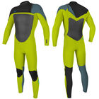 Superfreak™ fuze 3/2mm full wetsuit youth