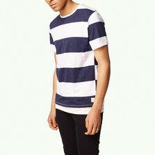 Vintage Stripe T-Shirt