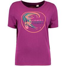 Reissue Logo T-Shirt