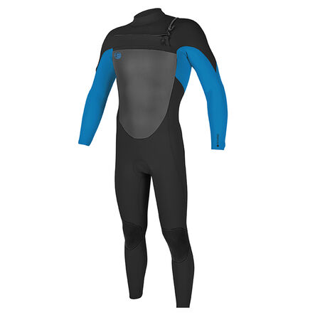 O'riginal f.u.z.e. 4/3mm full wetsuit