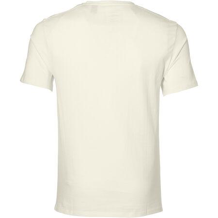 Frame T-Shirt