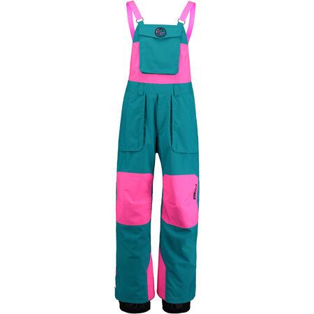 88' Shred Bib Ski Pants