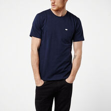 Jack's Base Regular Fit T-Shirt