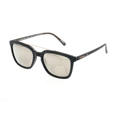 Bereshord sunglasses