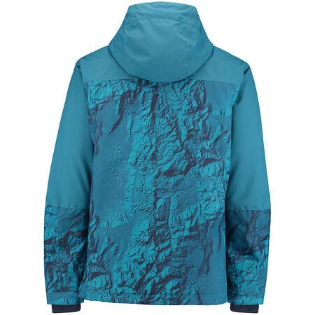 Patrol Ski / Snowboard Jacket