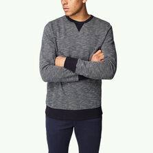 Legacy y/d sweatshirt