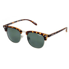 Hayle sunglasses