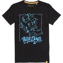 Park Days T-Shirt