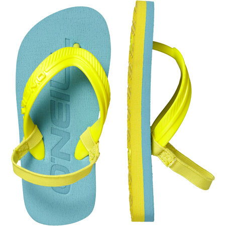 O'Nell Logo Flip Flop