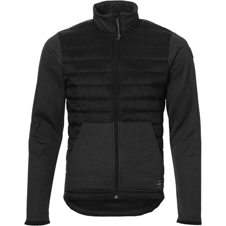 X-Kinetic Full Zip Fleece