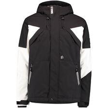 91' X-Treme Ski / Snowboard Jacket