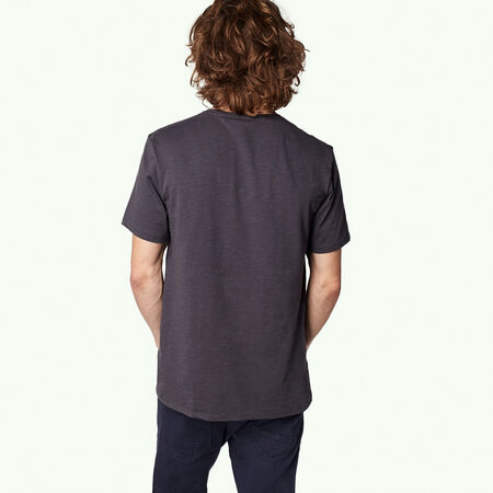 Jacks Base Reg Fit T-Shirt