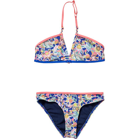 Cali Exotic Bikini