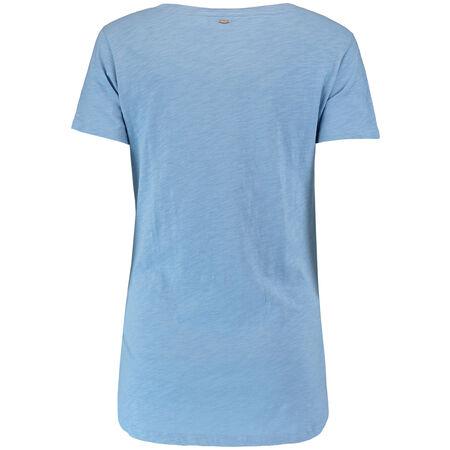 Coast road s/slv t-shirt