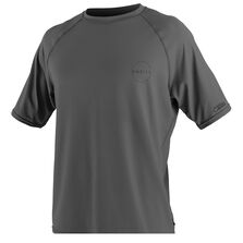24-7 traveler short sleeve sun shirt skins