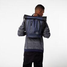 Adventure X Kyle NG backpack