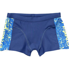 O'Neill Swimming Trunk