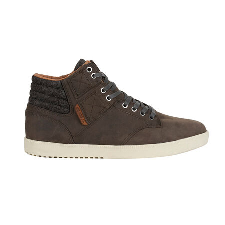 Raybay sneaker