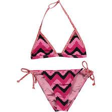 Oceano Triangle Bikini