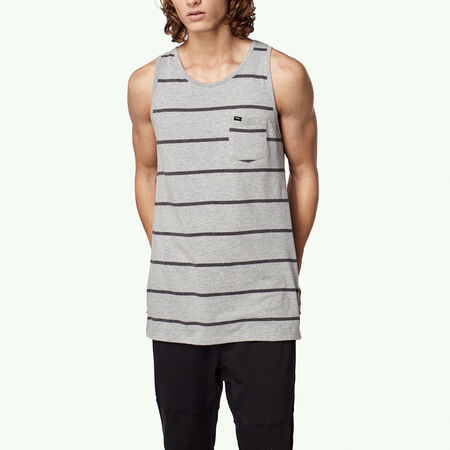 Jack's Special Tanktop