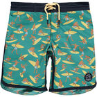 Surf Patch Swimshort