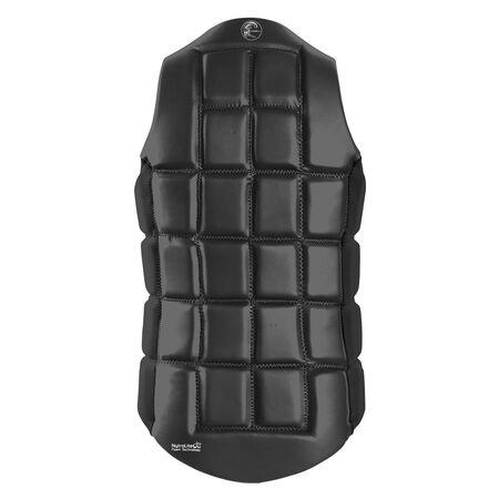 Checkmate comp vest