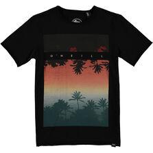 Tropicool T-Shirt