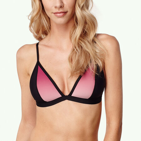 Neoswim Triangle Bikini Top