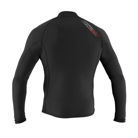Superlite™ 2mm jacket