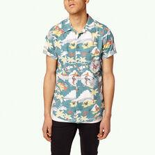 Bay Shirt