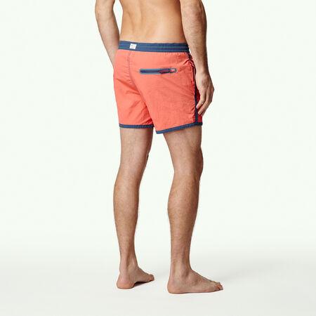 Frame 14' Swimshort