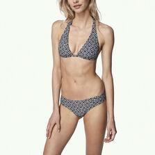 Halter Bikini
