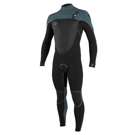 Psychotech fuze 5/4mm full wetsuit