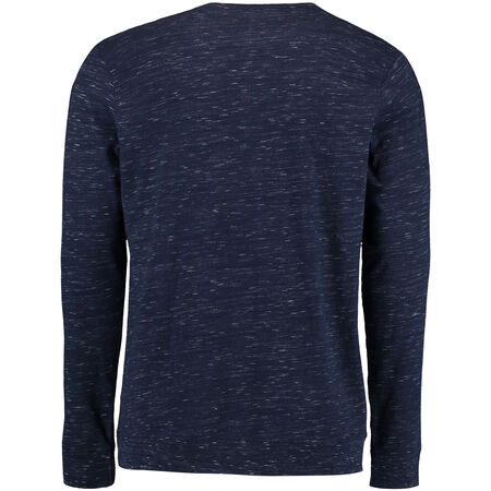 Jack's Special Longsleeve T-Shirt