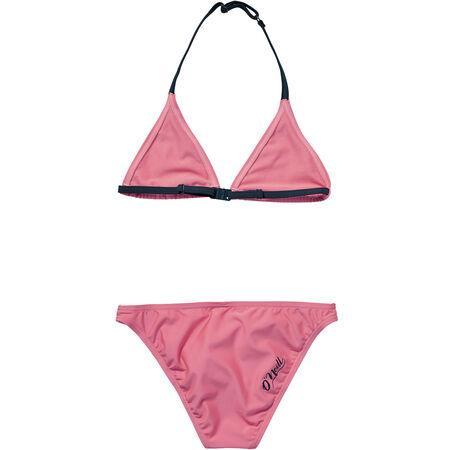 Essential Bikini