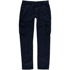 Tahoe Cargo Pants