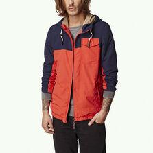 Revelator Jacket