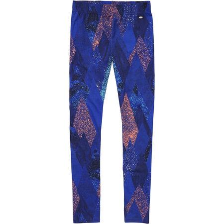 Starry Nights Legging