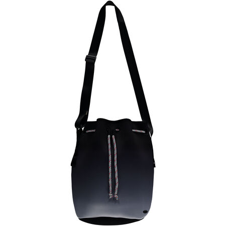 Crystal Cove Bag