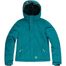 Jewel Ski / Snowboard Jacket