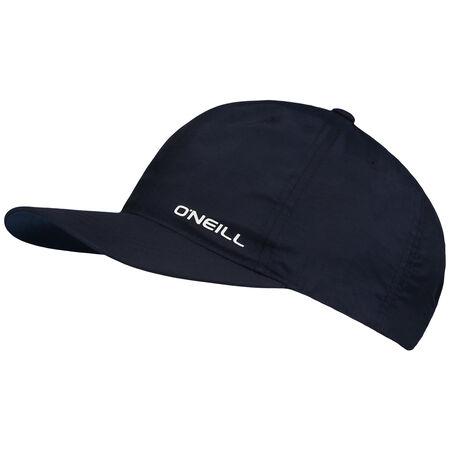Linear Cap