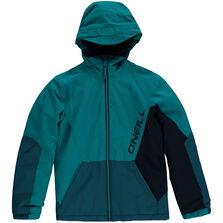 Statement Ski / Snowboard Jacket