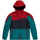 Dialled Ski / Snowboard Jacket