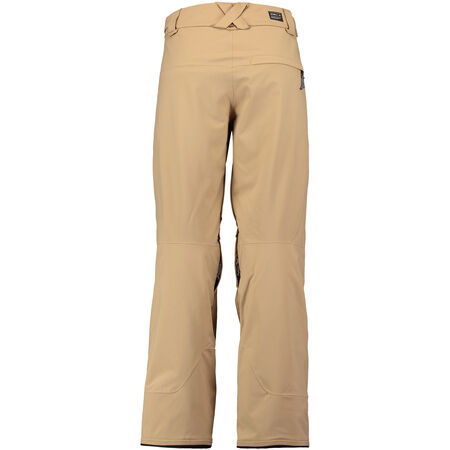 Jeremy Jones Sync Ski Pant