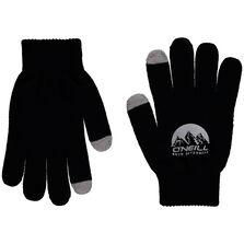 Classy Knit Gloves