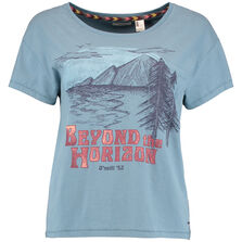 Topaz Lake T-Shirt